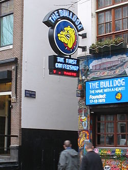 The_Bulldog_-_Cannabis_coffee_shop_in_Amsterdam