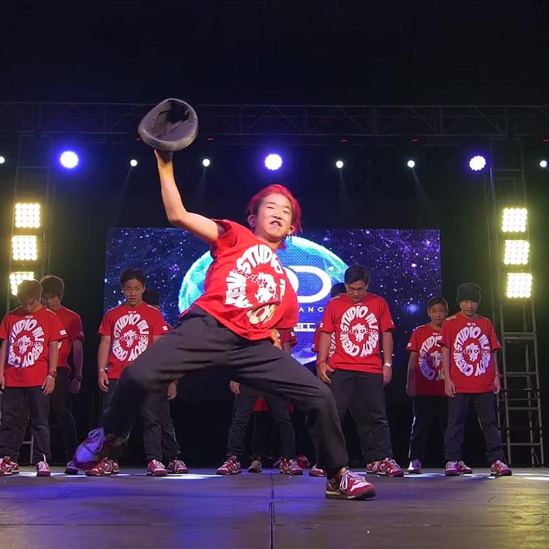 九州男児新鮮組