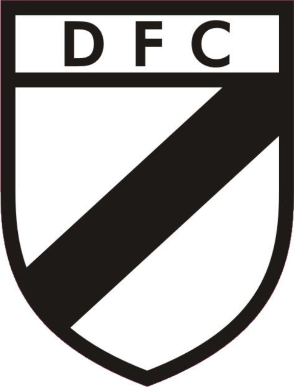 Danubio-Football-Club-Emblem1