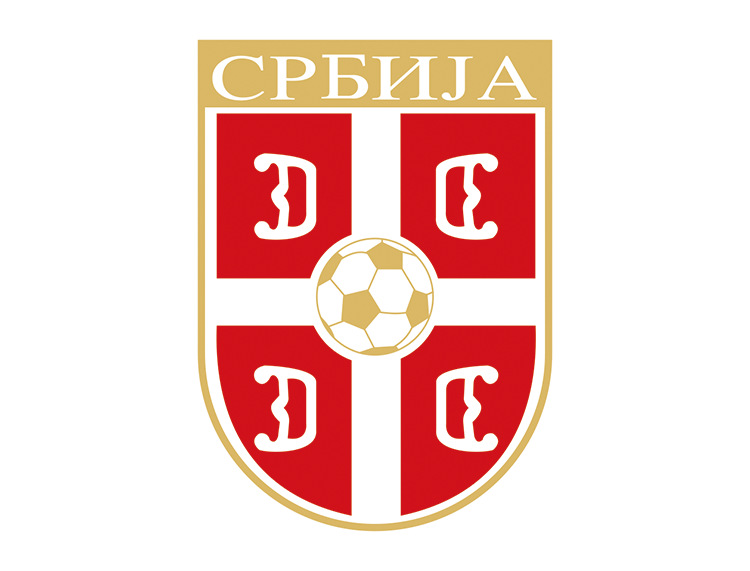 WORLD-CUP-Serbia-NATIONAL-FOOTBALL-TEAM-LOGO-LIGHT-FOR-CHEERING-SOCCER-FANS-LUMINOUS-ELECTRONIC-CUSTOMIZED-CAR