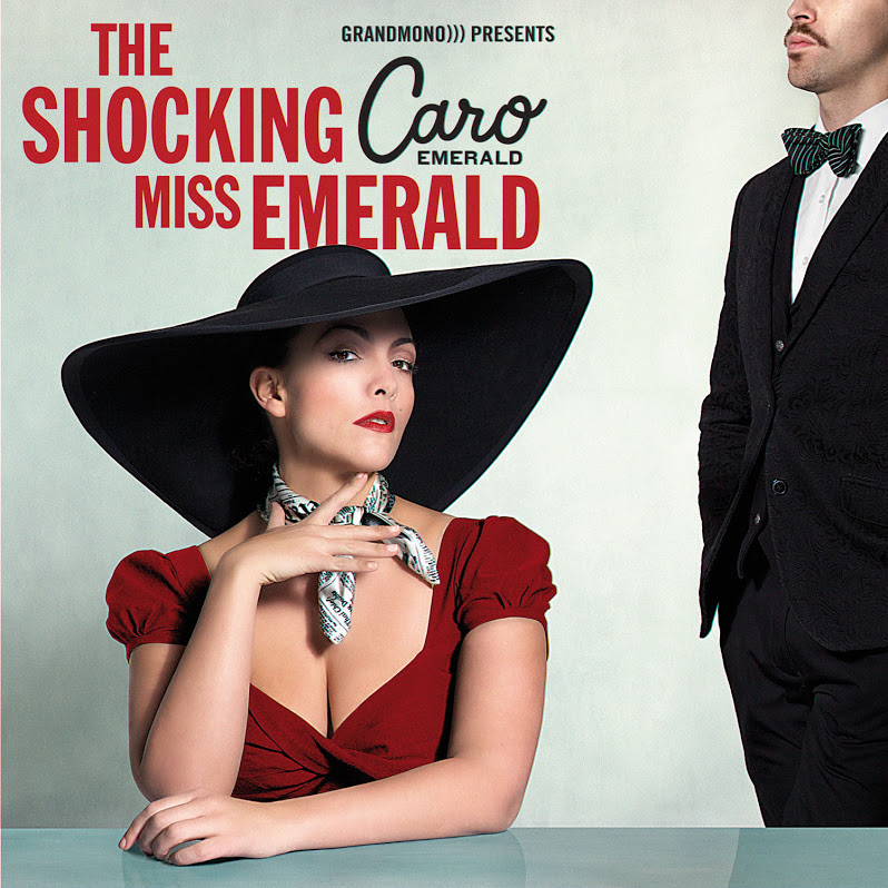 caro-emerald-the-shocking-miss-emerald
