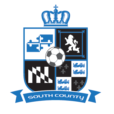 generic-soccer-crest-design-by-jordan-fretz-soccer-logo-design-for-south-county-maryland-soccer-club