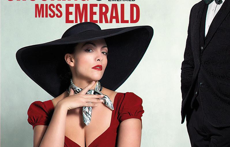 caro-emerald-the-shocking-miss-emerald